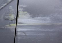 Bad Münder Polizei Unfall