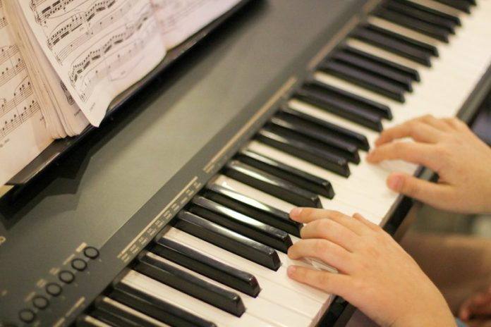 Klavier_Pixabay