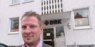 Lindenkamp_DRK