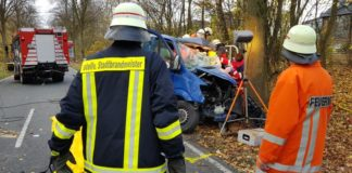 Unfall_Bad Münder_Sprinter