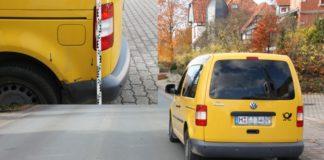 Verkehrsunfallflucht_Angerstraße_Postauto