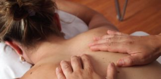 Physio Massage