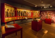 Öffentliche Führung Museum Hameln