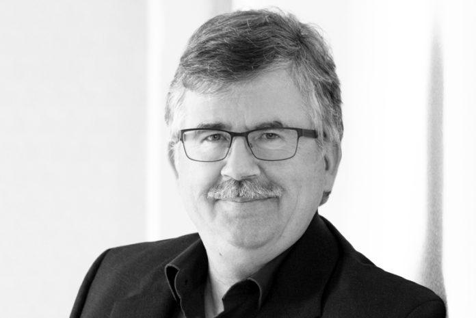 Stefan Buckmakowski