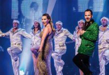 Die_Nacht_der_Musicals_Gruppe_©Nadia Gentile/ASA Event GmbH