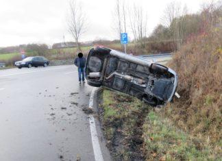 L430_Unfallstelle_Polizei