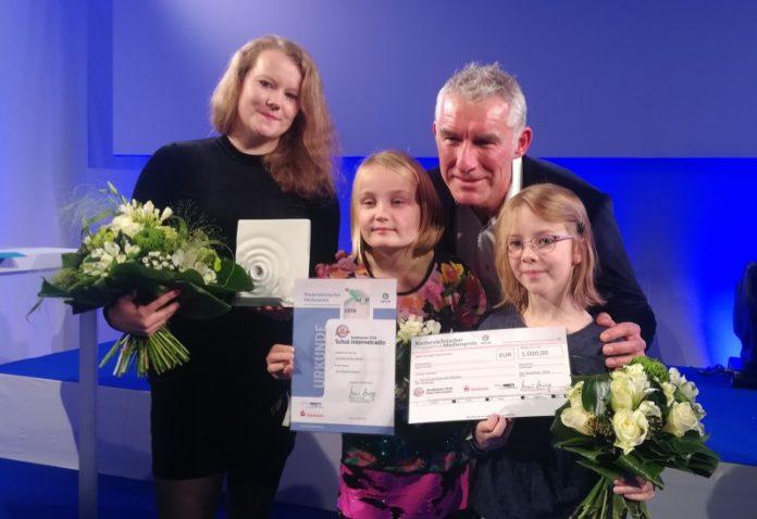 Niedersächsischer_Medienpreis_2018_GS_BadMünder