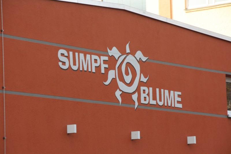 Sumpfblume_Hameln_Logo