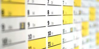 Pixabay Kalender