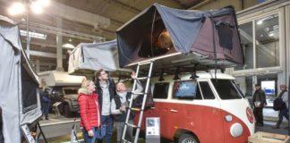 Caravaning_Camping3