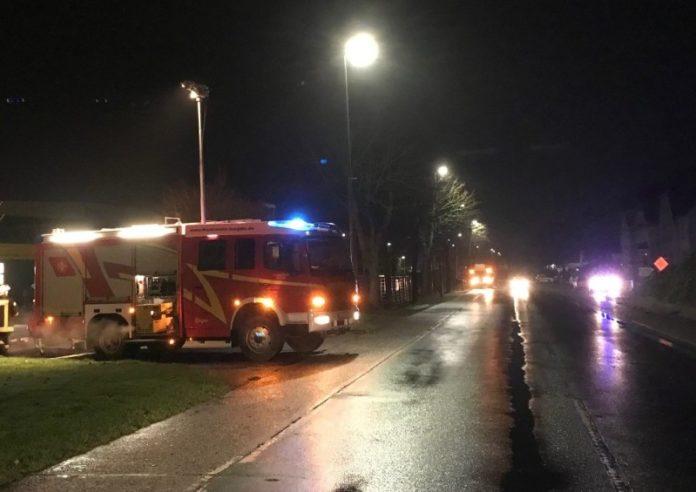 Feuerwehr_Lügde