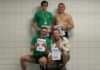 DLRG Männer Schwimmen Coppenbrügge