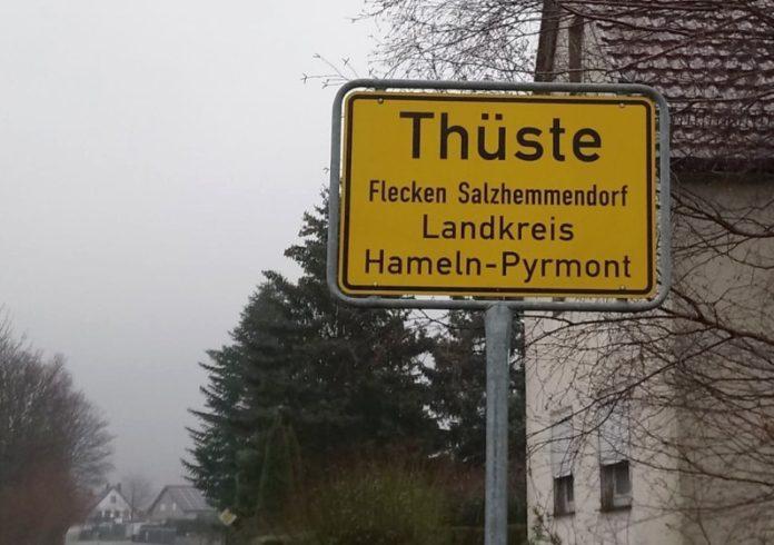 Thüste_Salzhemmendorf