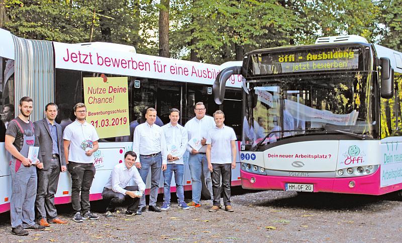 Öffis_Ausbildungsbusse
