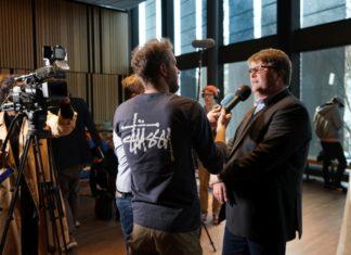 Missbrauch Lügde Bartels Medien Jugendamt