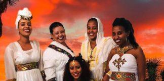Eritrea-Kulturabend_Hameln