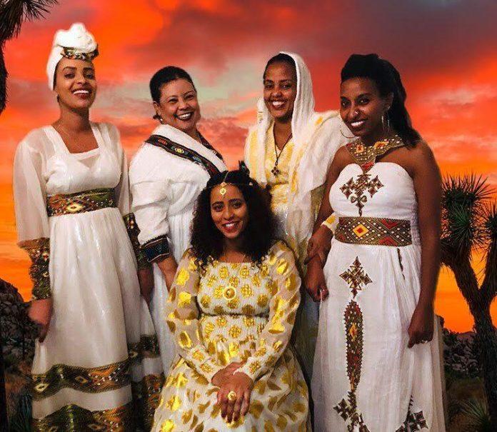 Eritrea Kulturabend_Hameln