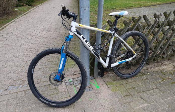 Fahrrad_Polizei