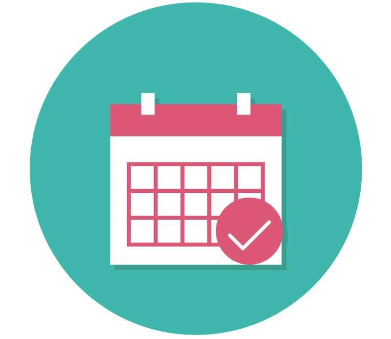 Kalender_Pixabay_Termin