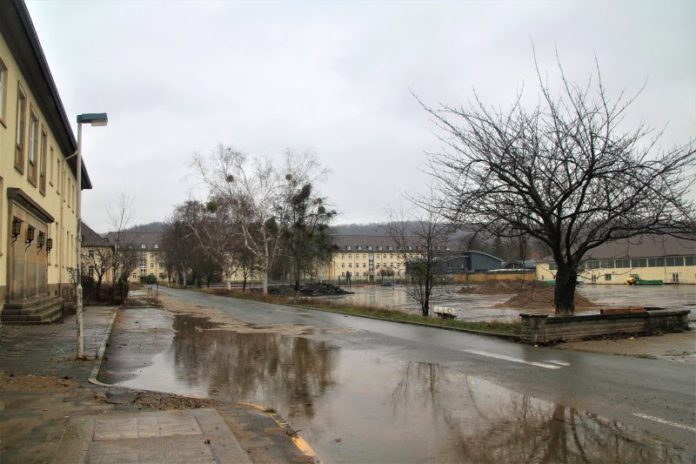 Linsingenkaserne_Hameln_Februar2019_LandkreisHameln-Pyrmont