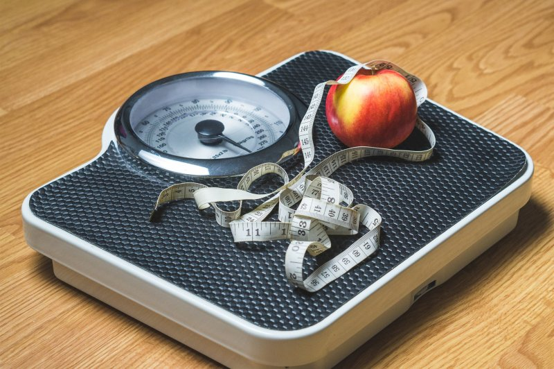 Waage_Gewicht_Diät