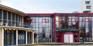 Weserbergland-Zentrum