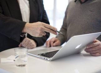 Rechtsberatung Beratung Kommunikation