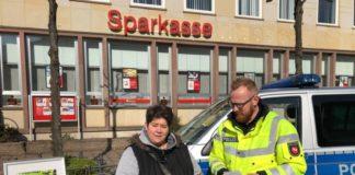 Beratung_Polizei_Bodenwerder