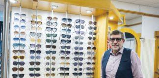 Brillen Parpatt-Optik Hameln