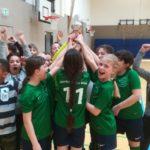 Fußball-Kreismeisterschaften_Grundschulen_Mädchen_Sieg