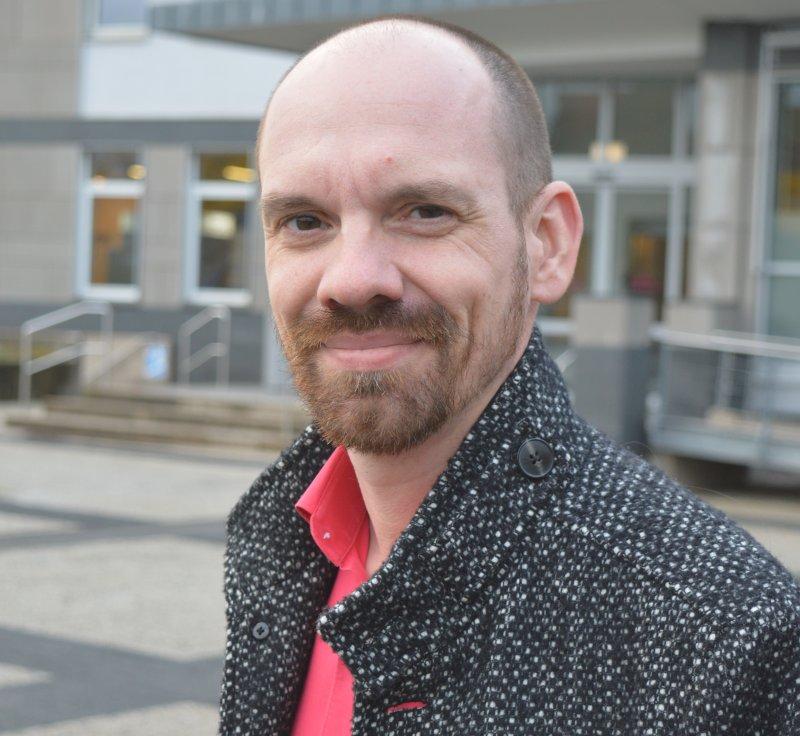 Matthias Struckmeyer_Stadt Hameln