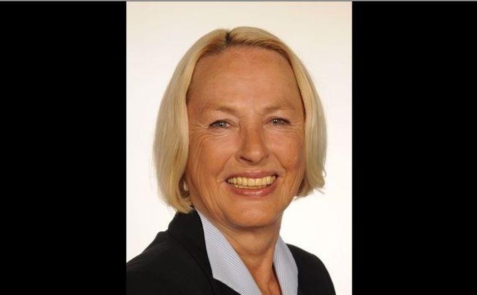 Petra Joumaah_CDU