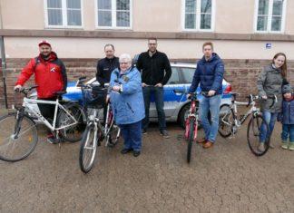 Polizei Stadtoldendorf_Diebstähle aufgeklärt