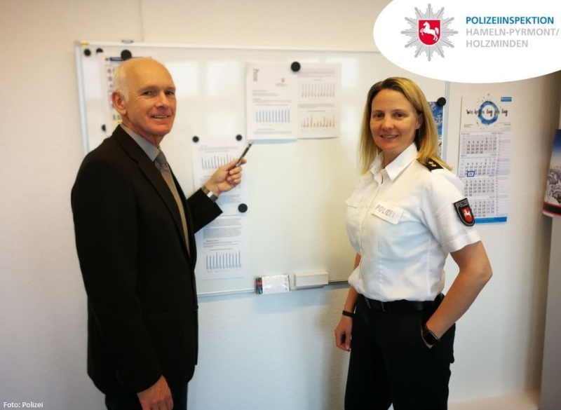 Polizei_VU-Statistik_Leopold_Jäschke