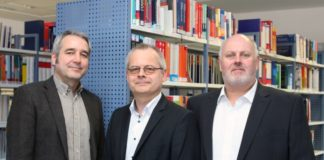 Präsidium_HochschuleWeserbergland_HSW