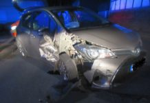 Verkehrsunfall_Lobach_Pkw