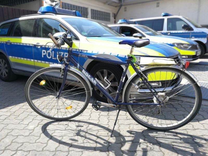 BOCAS_Polizei