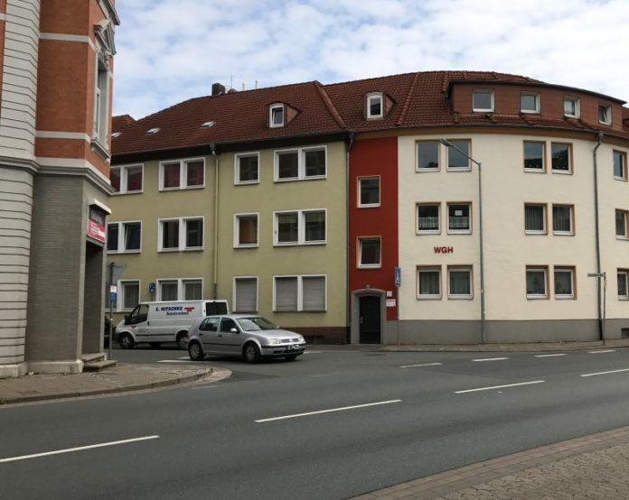 Einmündung_Schlachthofstraße_Hameln