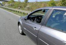 Polizei Bad Münder Unfall B442
