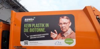 KAW_Müllwagen_Motiv Oma