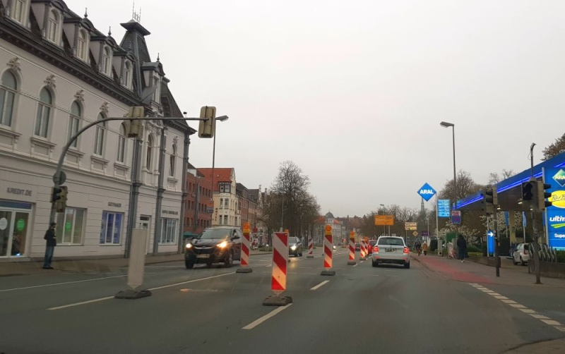 Kreuzung_Deisterstraße_Falkestraße