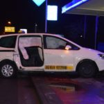 Taxi_Airbags_Polizei