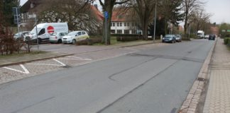 Wermuthstraße_Parkplatz_Bad Münder_Polizei
