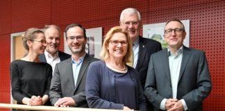 1 DTV in Hameln 17.5.19_HMT
