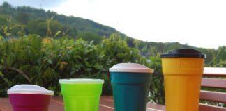 Kaffeebecher Stadt Hameln