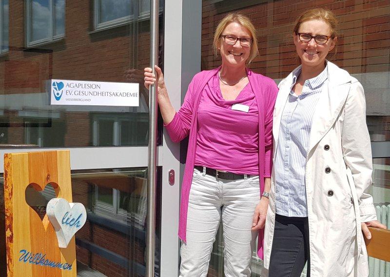 GKPS_Gesundheitsakademie Weserbergland