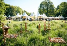 Gartenfestival Herrenhausen_Pressefoto2019 (2)_web