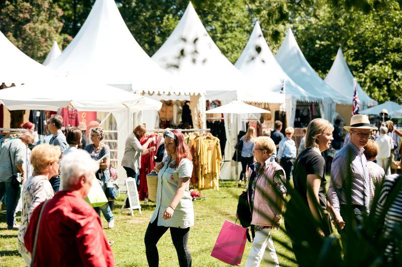 Gartenfestival Herrenhausen_Pressefoto2019 (3)_web