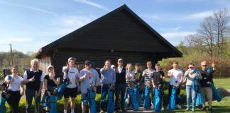 Golfclub am Deister