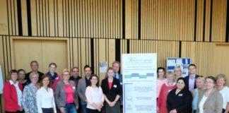 Koordinierungsstelle Landkreis Hameln-Pyrmont Gleichstellung